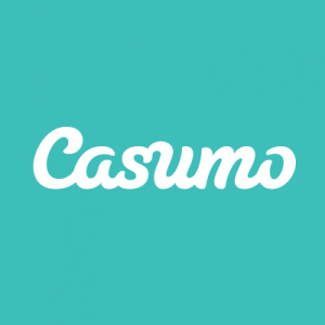 Casumo Casino Review review