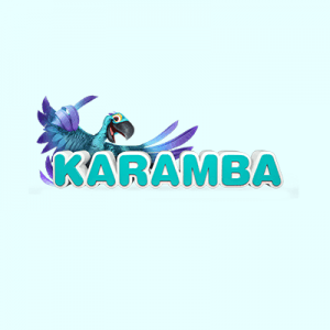 Karamba Casino Review review