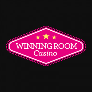 Winning Room Casino Review review