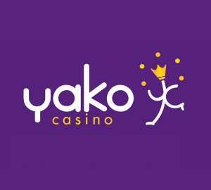 Yako Casino Review review
